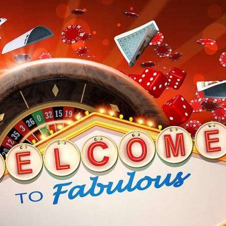 Porast igre na online kazinu!