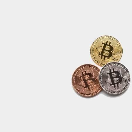 Bitkoin kratak pregled!