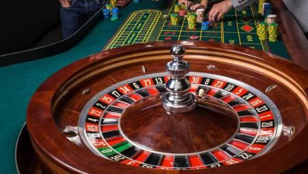 Šta su najavljene i krajnje opklade u ruletu?