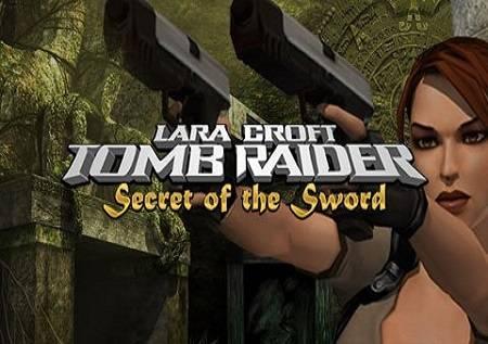 Tomb Raider 2 – nastavak prvog djela!
