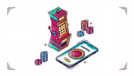 Birate li online igranje slotova ili uživo?