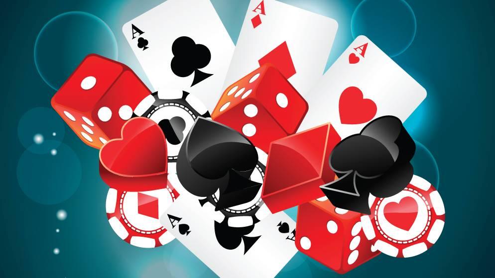 Kako da povećate šanse do pobjede u Blackjack-u?