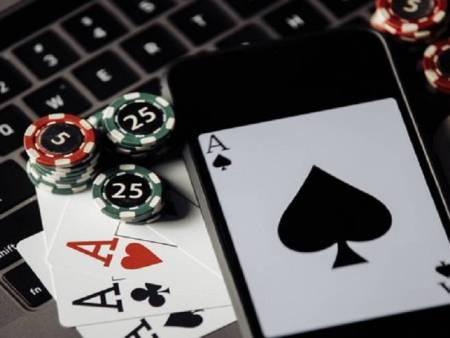 Ulozi na poker igrama!