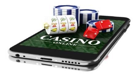 Koji su razlozi za popularnost online kazina?