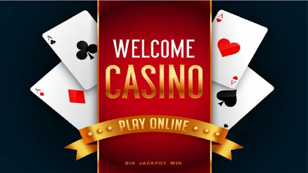 Ulozi na online kazino igrama!