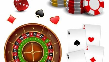 Jeste li za poker ili rulet?