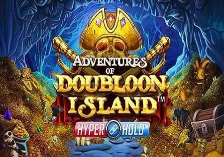 Adventures of Doubloon Island – pirati donose dobitke!