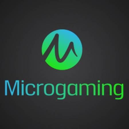 O proizvođaču online kazino igara Microgaming!