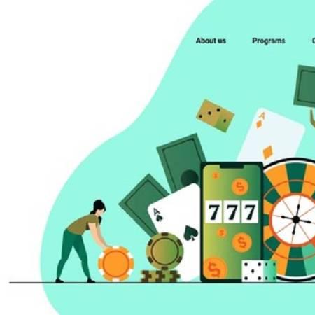 Nevjerovatni dobici na online kazinima!