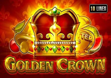 Golden Crown – voćkice opet dominiraju!