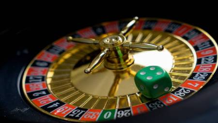 Šta omogućavaju rulet igre na online kazinima?