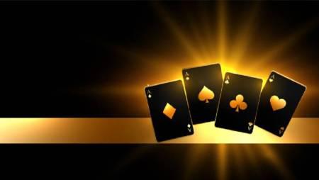 Blekdžek igra koja podiže zabavu na viši nivo!