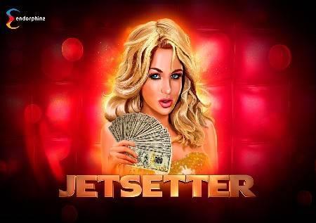 Jetsetter – moderni život u slotu!