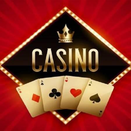 Izaberite popularnu kazino igru po vašem izboru!