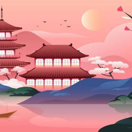 Slotovi inspirisani Japanom – izdvajamo 5!