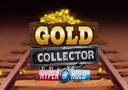 Gold Collector – osvojite zlatne kazino bonuse!