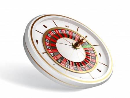 Razne zanimljivosti o ruletu!