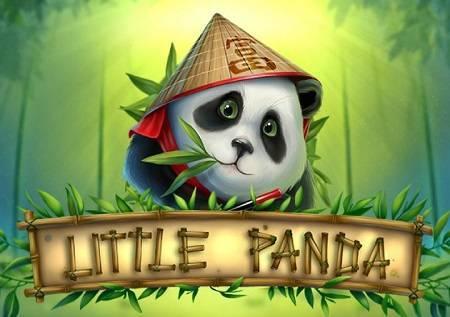 Little Panda – panda donosi bonuse!