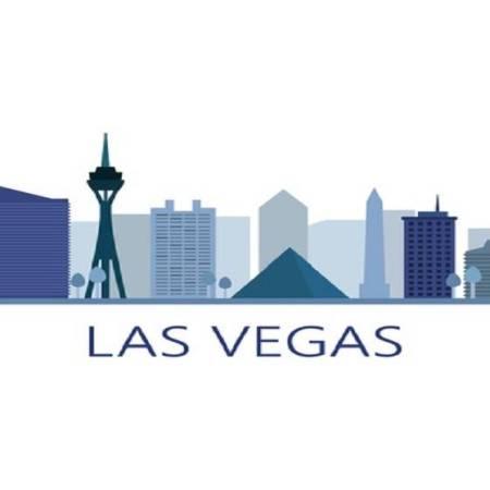Kazino igre koje vas vode pravo u Las Vegas!