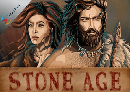 Stone Age – praistorijska tema u slotu!