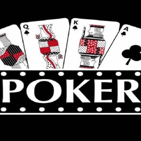 Saznajte ko su najuspješniji igrači pokera!