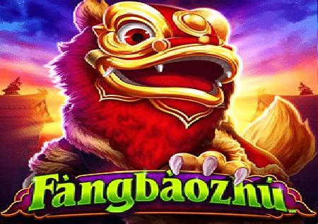 Fangbaozhu – spremite se za festival u slotu!