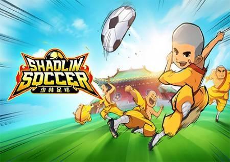 Shaolin Soccer – fudbal donosi  zabavu!