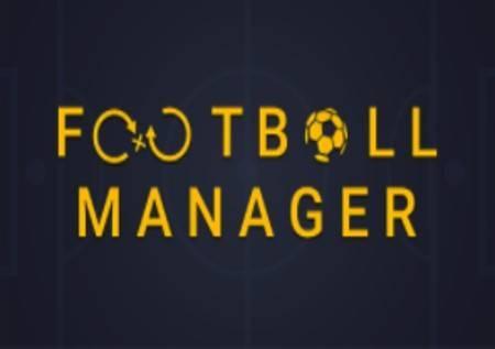 Football Manager – do 1.000 puta više!