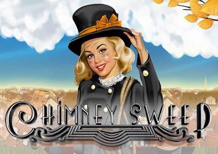 Chimney Sweep – neobična zabava u slotu!