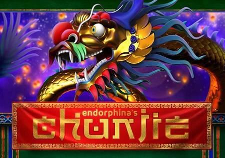 Chunjie – proljećni bonusi!
