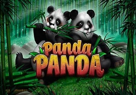 Panda Panda – nevjerovatan slot!