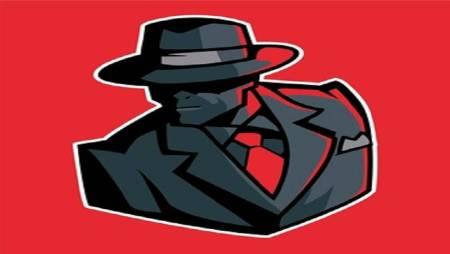 Uzbudljive Gangster igre obaraju sa nogu!