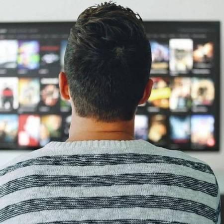 Video slotovi – predstavljamo 3 sjajne igre!