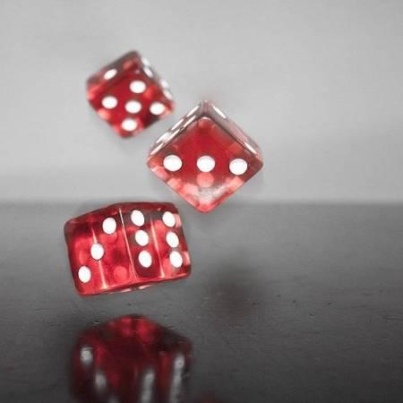 TABU tema kockanja: O kojim zemljama je riječ?