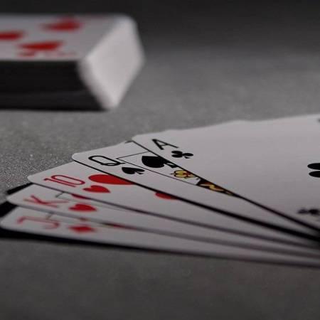 Wazdan: Izdvajamo online kazino igre proizvođača!