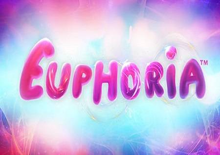Euphoria – slot donosi vrhunske množioce!