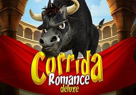 Corrida Romance Deluxe – nastavljamo sa romantikom!