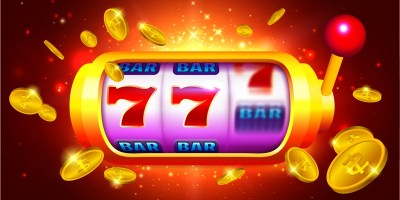 Mr Green 20 Free Spins | Deposit Safely In The Master Casinos Slot