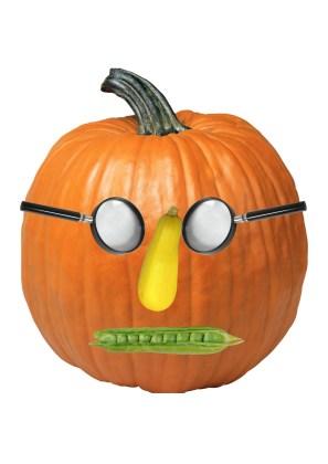 mask-pumpkin