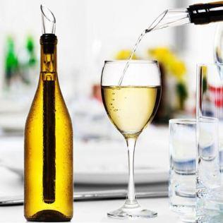 okhladitel_dlya_vina_s_aeratorom_wine_cool