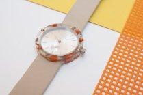 orangeangle_1024x1024