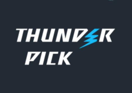 Thunderpick Casino