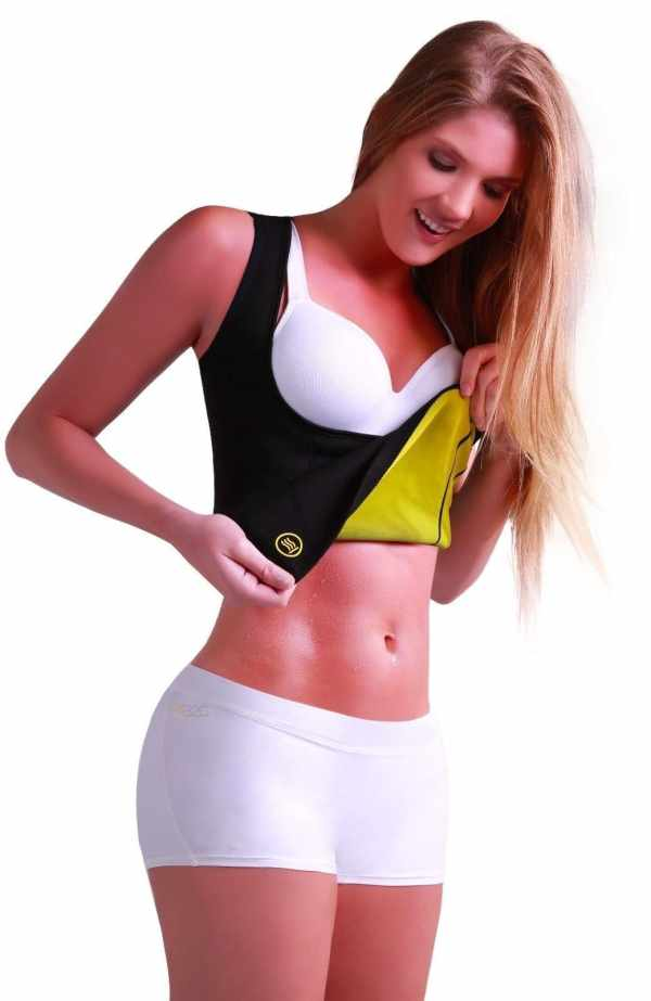 Hot Shapers Neotex