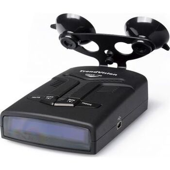 Радар TrendVision Drive 700