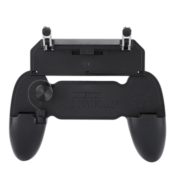 Mobile Controller W11X