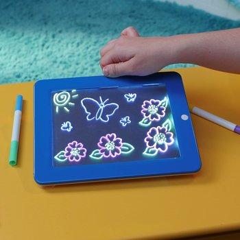 Magic Pad планшеты