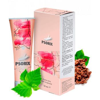Psorix купить