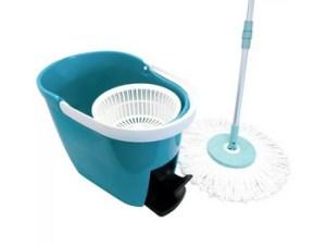 Clean Pro 360