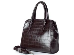 Женские сумки Monro