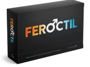 Feroctil